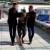 Norwegian Man Arrested