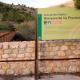 Motril Mining Park