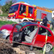 Woman in Molvízar Accident