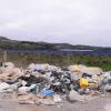 Puntalón Rubbish Complaint