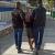 Russian Arrested in Nerja