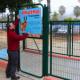 Almuñécar's First Dog Park