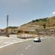 Taramay Roundabout Gasolinera?