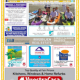 June PDF-Download Available