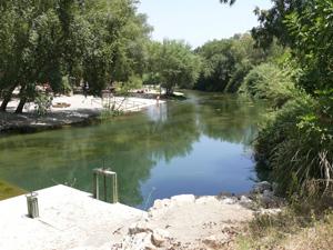 FTR River 01