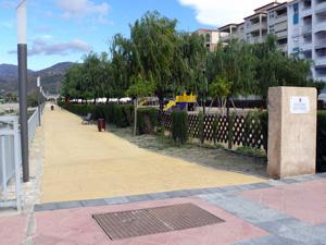 ALM New Boulevard