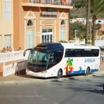 ALM Hotel Bahia