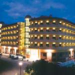 BZDIR Hotel Victoria