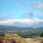 Sierra Nevada 01