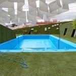 Lobres Swimmingpool 004a