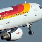 SPN Iberia