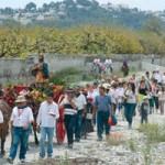 ALM Romeria San Isidro OnL