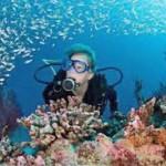 LHR Underwater Photography