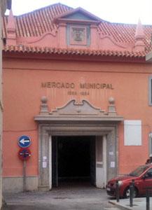 MOT municipal Market 01