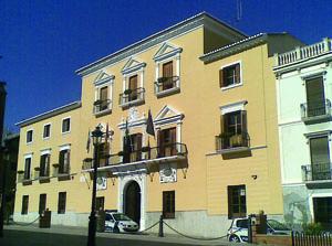 MOT Town Hall OnL