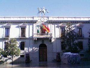 AND Ayuntamiento_Granada OnL