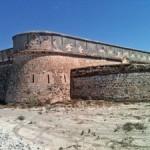 ECO carchuna castle OnL