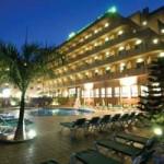 ALM Hotels OnL