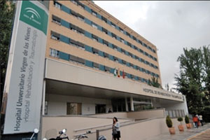 AND hospital OnL