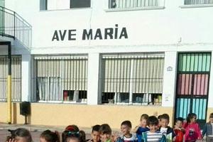 MOT Ave Maria