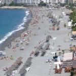 ALM cristobal beach 01 OnL