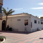 LHR Medical Centre OnL