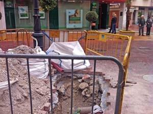 ALM AvAndalucia potholes 01 OnL
