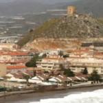 ECO Castell beach erosion OnL