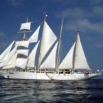 MOT tall ship photo competition