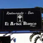 PP Arbol Blanco Playa