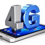 ALM 4G coverge