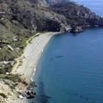 NRJ Maro Beach