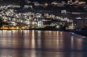 SAL Caleta Photo Competition OnL