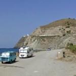 ECO Playa de la Chucha