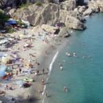NRJ Playa Torrecilla