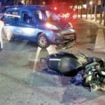 alm-road-accident-onl