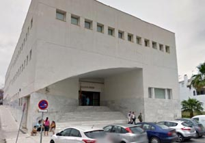 mot-law-courts