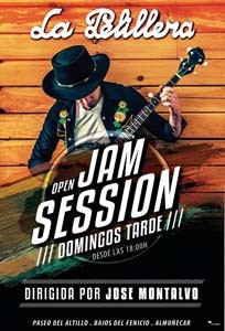 pp-new-jam-sessions-onl