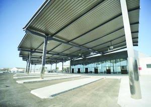 mot-bus-station-inauguration-01-onl