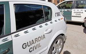 sal-guardia-civil-onl