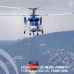 alp-infoca-helicopter