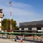 gra-airport