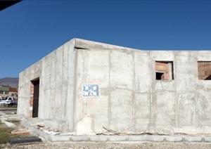 sal-bus-stop-building-onl