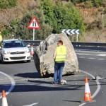 lhr-boulder-on-n-340-onl