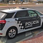 mot-policia-local-car-onl
