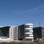 GRA PTS Hospital OnL