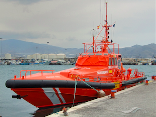 Sea Search Called Off