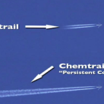 RLE Chemtrails