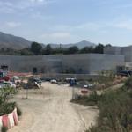 NRJ Sewage Treatment Plant 05:17