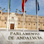 AND Parlamento Andaluz